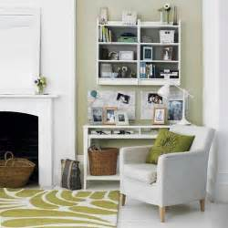 corner living room ideas living room reading corner designsinterior decorating