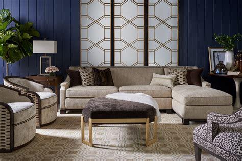 100 home furniture store lawrenceburg indiana