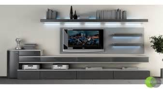 Tv Units Designs by Tv Unit Design Hd Wallpapers Download Free Tv Unit Design