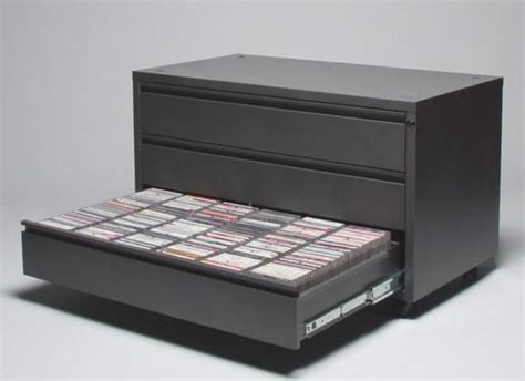 Can Am Cabinets by Can Am Media Cabinets 10 Sale Ends 1 15 Dvd Talk Forum