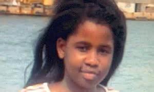 imagenes de niñas suicidas una nia de 14 aos se suicida porque su madre no le compr