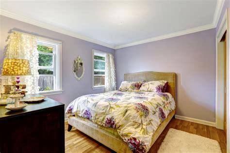 illuminazione stanza da letto illuminare la da letto donnad