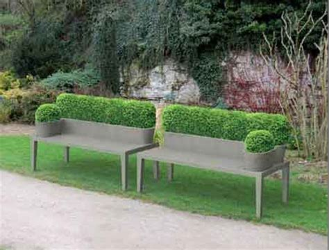 unusual garden benches top topic unique bench seating home infatuation blog