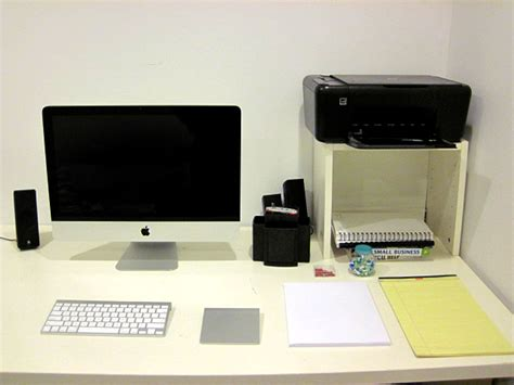 Where To Buy Office Desk For Home Where To Buy An Office Desk Home Office Office Desk For Home Offices Designs Office Desks And