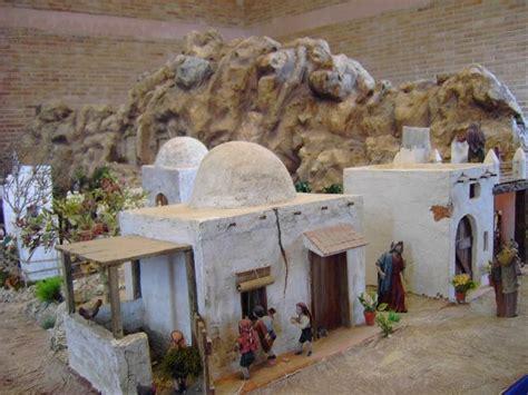 imagenes de paisajes judios m 225 s de 1000 ideas sobre chimeneas de navidad en pinterest