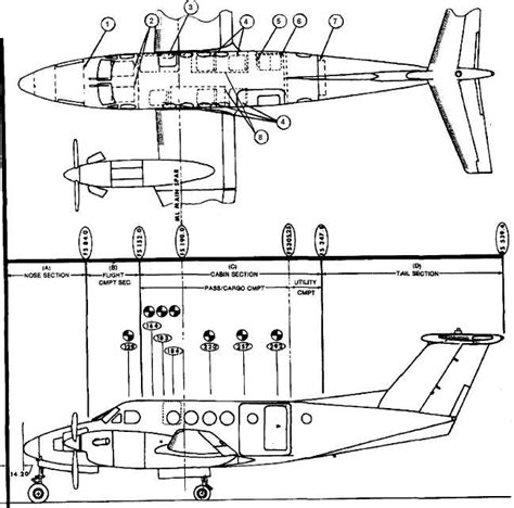 wiring diagram mercedes vito w638 wiring diagram