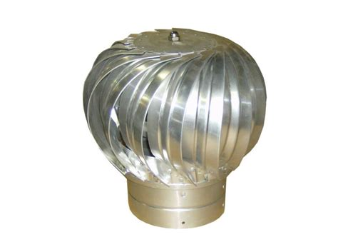 chimney exhaust fans cost turbine vents for commercial venting residential venting