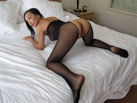 Amateur Asian Milf Porn Photo Eporner
