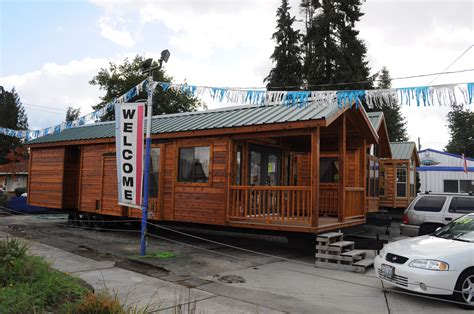 tiny houses for sale in washington state curbed seattle