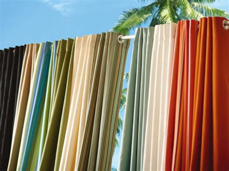 colorful curtain panels colorful outdoor curtain panels 2016