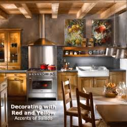 country kitchen theme ideas kitchen decorating themes best home decoration