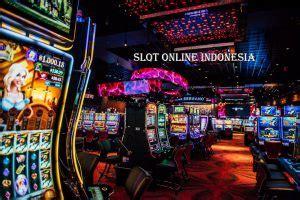 main judi  bandar slot  terbaru pakai uang asli