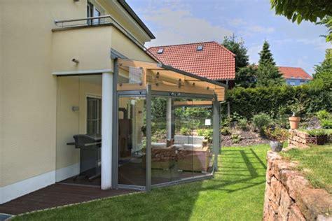 Glasdach Für Terrassenüberdachung by Glasdach Balkon Luxury Home Design Ideen Www