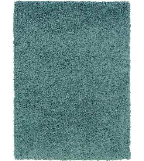 copenhagen rug copenhagen collection shag rug in high pile rugs