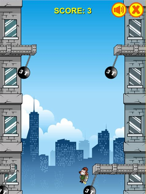swing to html5 swing jetpack html5 game html5 codecanyon