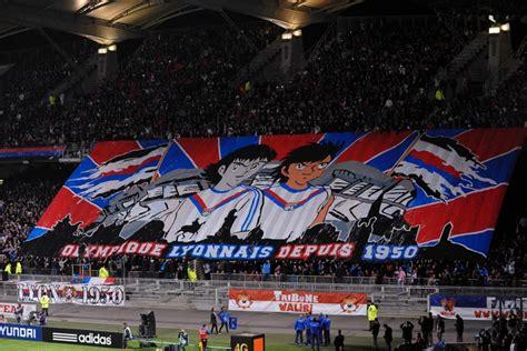 Calendrier Ligue 1 Lyon Bastia Lyon Bastia 2 0 Football Sports Fr