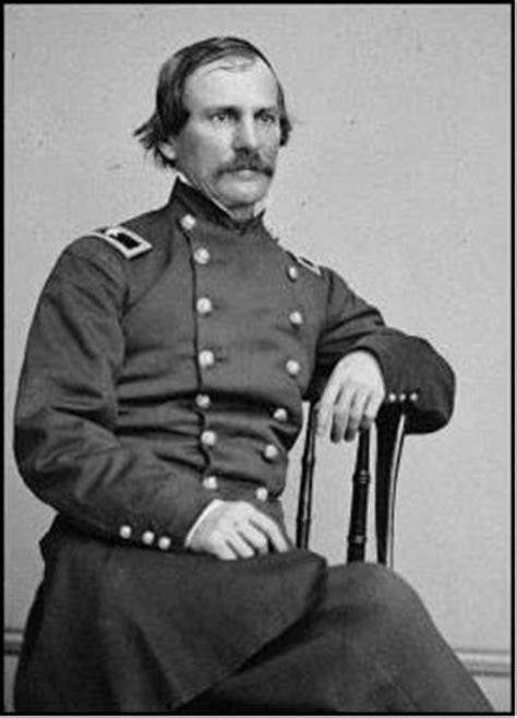 108th NY Infantry Regiment - Rochester's Forgotten