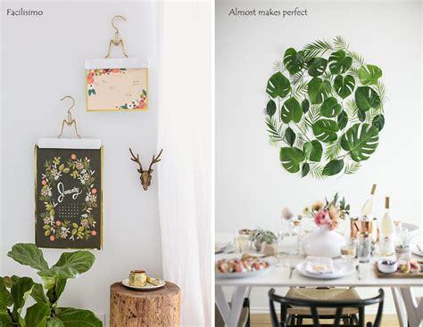 decoracion de pared decoraci 243 n original para paredes decoraci 243 n de pared