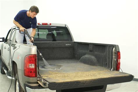 bed rug bedrug truck bed liner bed rug bed liners