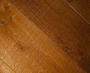 Unique Rough Sawn Oak Flooring in Kent