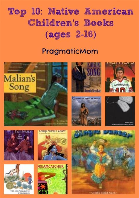 10 Best Childrens Of 2009 by Top 10 American Children S Books Ages 2 16