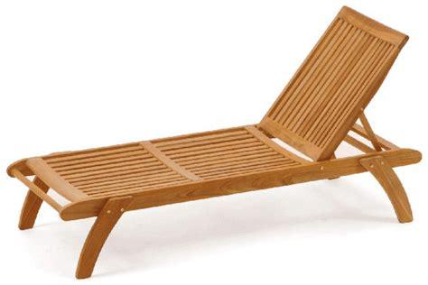 Formidable Chaise Longue De Jardin Pliante #2: Chaises-longues-jardin-classiques-pliantes-en-bois.jpg