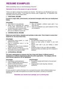 objective statement for nursing resume sles of resumes