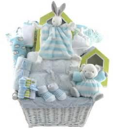 newborn gift baskets deluxe kaloo treasure glitter gift baskets