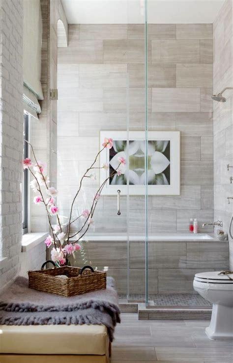 oriental bathroom decor 30 peaceful japanese inspired bathroom d 233 cor ideas digsdigs