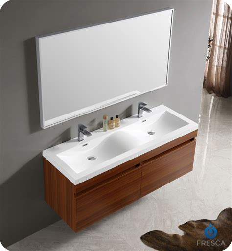 Where To Buy Sinks Near Me Where To Buy Bathroom Vanity Cabinets 28 Images Where