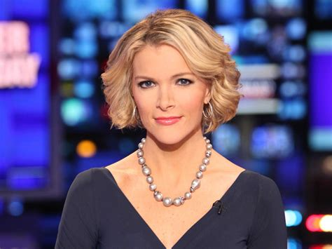megyn kelly hair 2013 fox news host megyn kelly is moving to a primetime slot