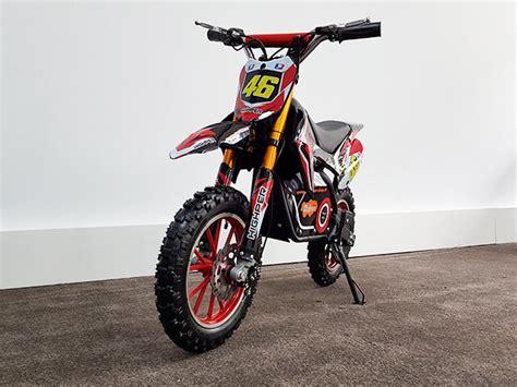 Elektro Motorrad Kaufen Wien by Kinder Elektro Motorrad Jumpy 500 Riesenspa 223 Auf 2 R 228 Dern