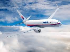 Firefly Janvier malaysia airlines lance sa low cost firefly air journal