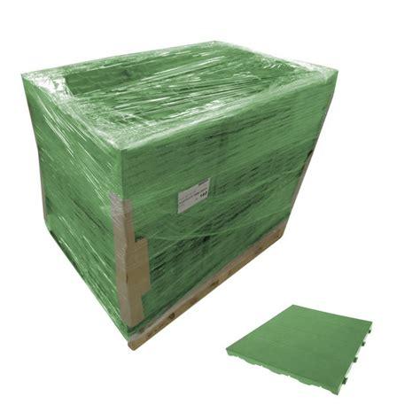 pavimento plastica giardino pavimento componibile in plastica per giardino 60 bancale