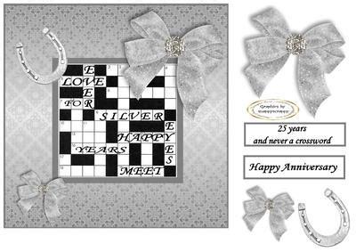 card hugs crossword card hugs crossword 28 images card hugs crossword 28