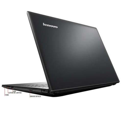 Laptop Lenovo G400 I3 notebook lenovo g400s intel 174 core i3 3110m 4gb