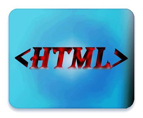 imagenes de sustitucion html tutorialesblokkan mis pagina web