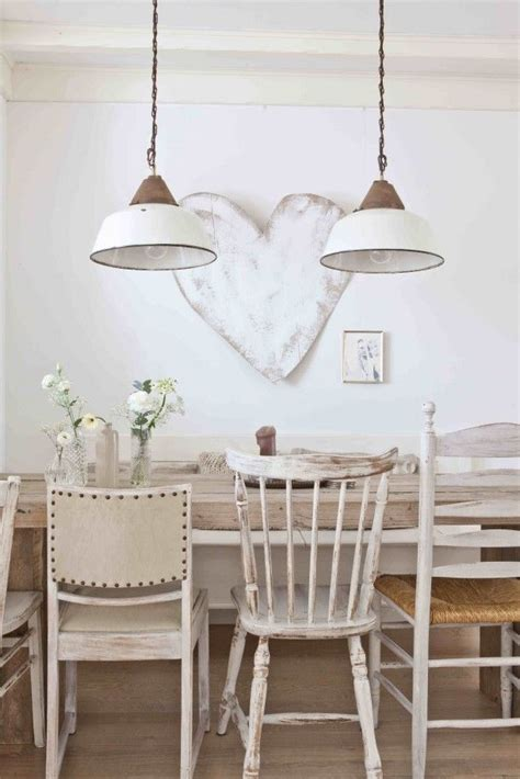 mismatched dining chairs best 25 mismatched chairs ideas on pinterest kitchen