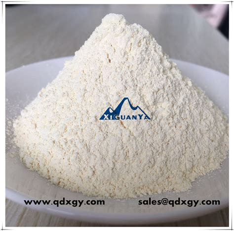Ceo2 98 Cerium Oxide By Bisakimia wholesale best price industrial grade cerium oxide from