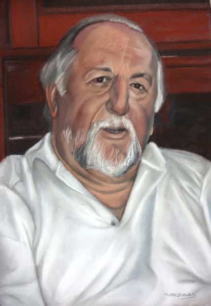 cynthia hargraves art portrait artists famous painting corporate art paintings of cynthia hargraves