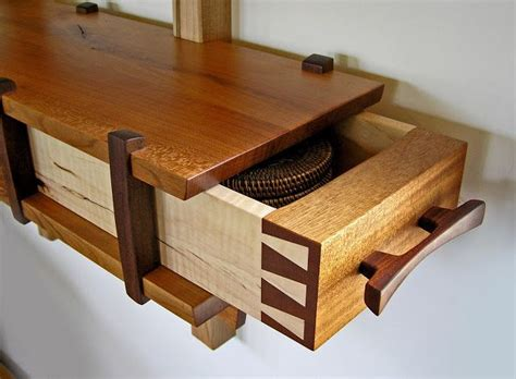 unique woodworking ideas 146 best woodworking images on woodworking