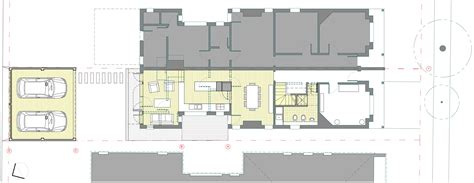 sydney terrace house floor plan sydney terrace house floor plan