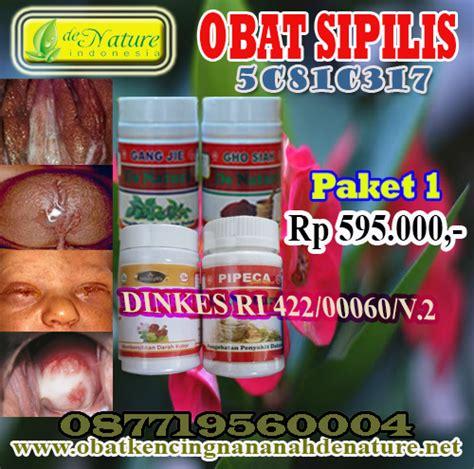 Obat Herbal Sipilis Untuk Wanita obat herbal penyakit sipilis pada wanita pengobatan