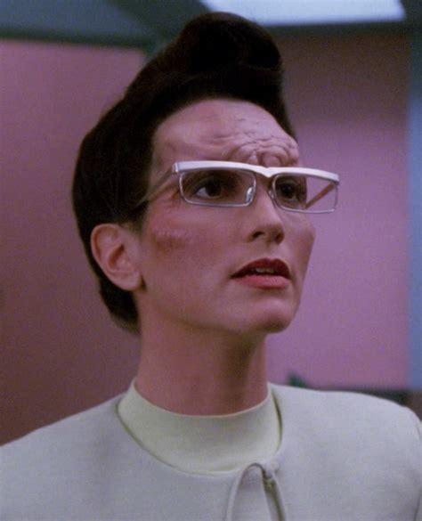 Tas Picard Bebe bebe neuwirth memory alpha fandom powered by wikia