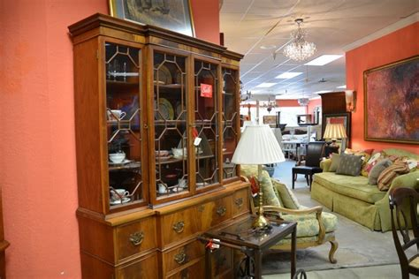 Furniture Stores In South Florida by Check Out A Consignment Furniture Store In South Florida