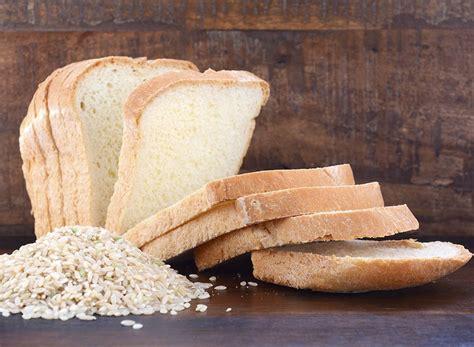 acido lattico negli alimenti batteri lattici il loro utilizzo negli alimenti kefir it