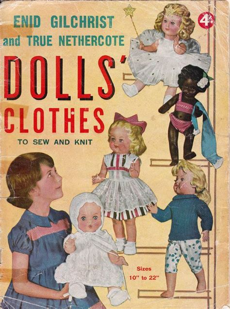 pattern drafting for dolls 37 best enid gilchrist pattern drafting books images on