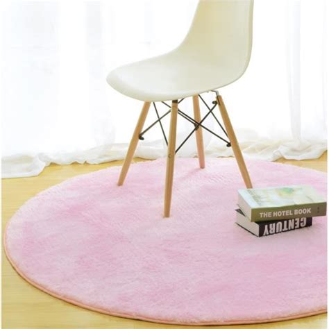 tapis rond chambre enfant tapis salon carpet tapis chambre d enfant rond tapis