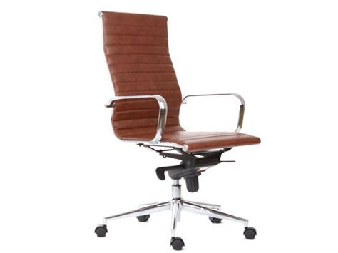 Arm Chair Desk Design Ideas 17 Best Images About Office Furniture Ideas On Taupe And Design