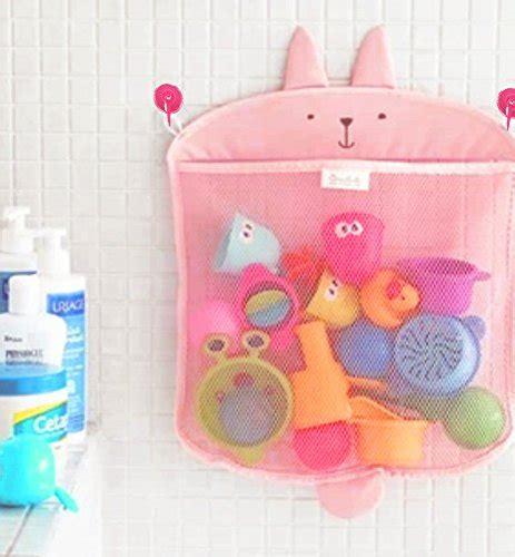 bathtub toy caddy kids baby bath toy organizer storage shower caddy with
